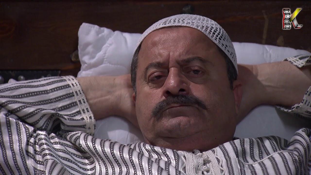 مسلسل كرسي الزعيم ـ الحلقة 23 الثالثة والعشرون كاملة HD   Karse Al Zaem