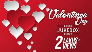valentines-day-special-bengali-romantic-nonstop-songs-songs-jukebox-2017