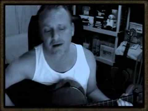 Fair Dinkum - in STEREO (original song by Jon Shelton)