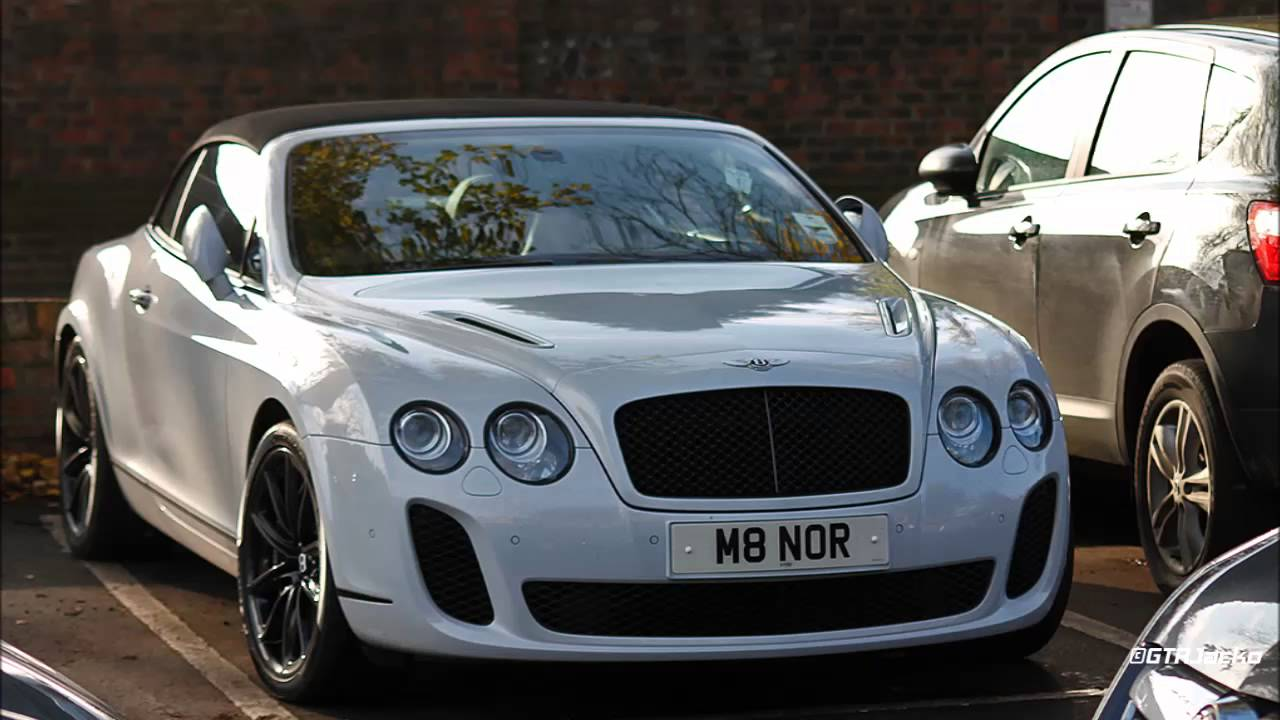 original test car coupe driver continental price gt and reviews gtc review s convertible photo bentley