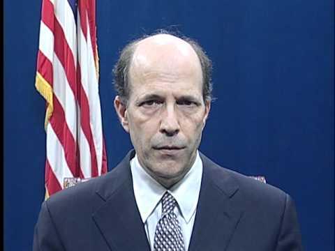 U.S. Ambassador John Roos: 3/24/2011 message after visit to Miyagi