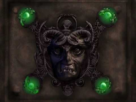 Dracula 2: The Last Sanctuary Walkthrough part 9  