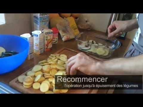 idée-recette---gratin-de-courgettes-tomates-séchées