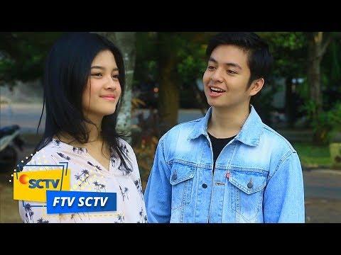 "FTV SCTV - Sambal Cinta Level 29 ""Nendang Pedasnya!"""