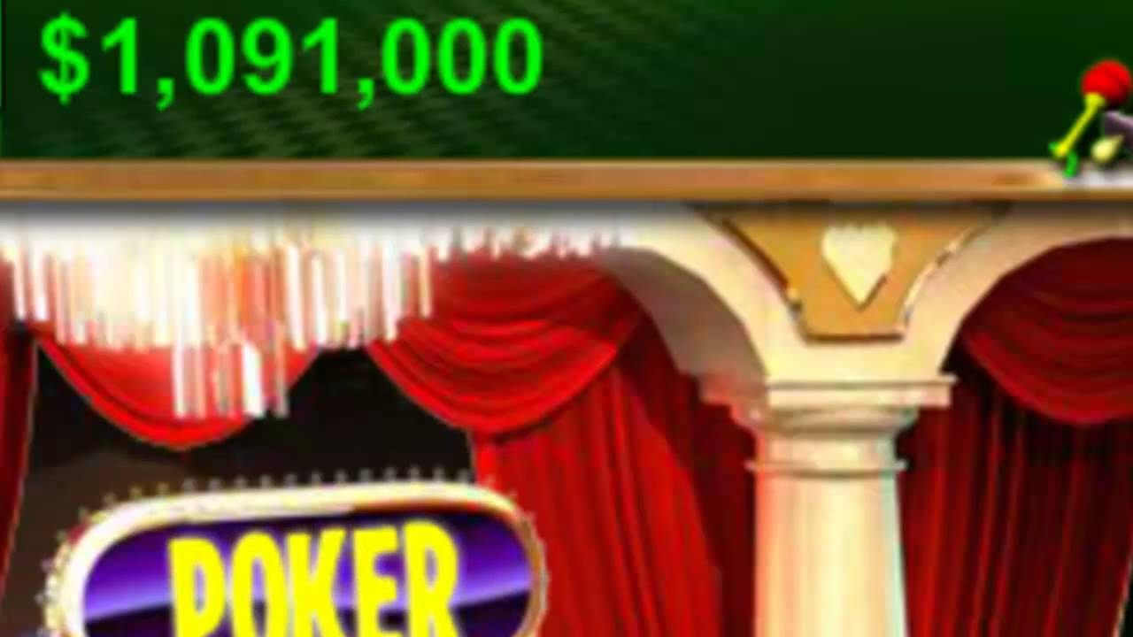 Free chips doubledown casino codes 2013