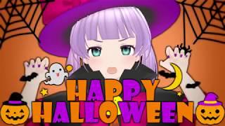 世界一かわいいハロウィン仮装作ったよ♪(・8・)【ハロウィンイベント告知】