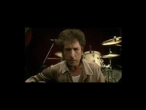 Download Bob Dylan Dixie Masked and Anonymus