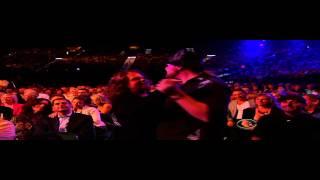Lionel Richie   Three Times a Lady Subtitulado Español