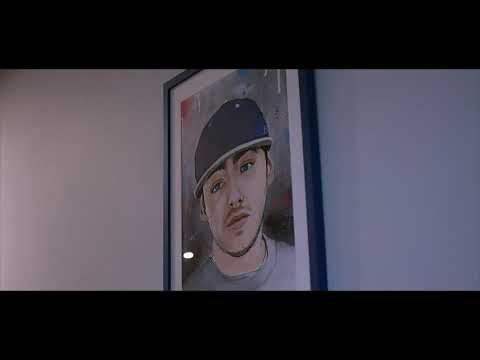 Benny Banks - Eye for an Eye [Official Video]