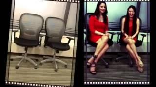 Hot,sexy,fresh fashion hostess in Canada