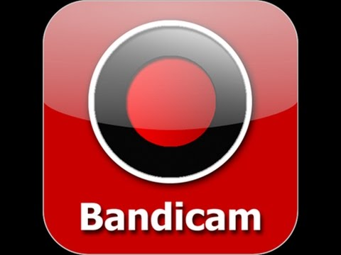 Как Убрать Надпись www.Bandicam.com. How to Remove Inscription www.Bandicam.com