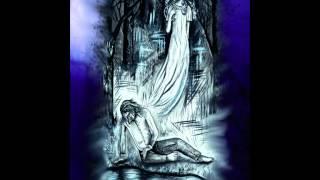 Tenebrae - 2012 - Il Fuoco Segreto - 8 - Schegge di Specchio