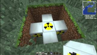 MineCraft Часть#9 Ядерный Реактор(безопасный)(Подписываемся на канал!! -Ставим Лайки если видео помогло!! -Комментируем!! -Поддержите автора, я стараюсь..., 2013-01-26T16:53:08.000Z)