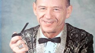 Watch Hank Snow Once More Youre Mine Again video