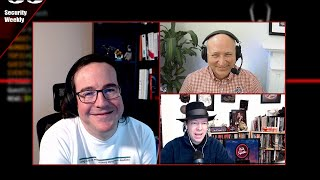 """Google 2FA Cloning, Speed vs. Security, & """"Hack The Army"""" Bug Bounty 3.0 - ASW #136"""