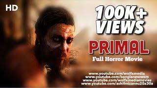 Video New Horror Movies 2017 Full Movie English Superb Horror Movies 2017 Hollywood Suspense Movies download MP3, 3GP, MP4, WEBM, AVI, FLV Desember 2017