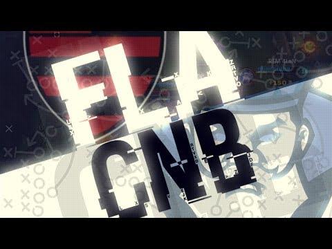 FLA x CNB - Pequenos Detalhes Grandes Jogadas #45