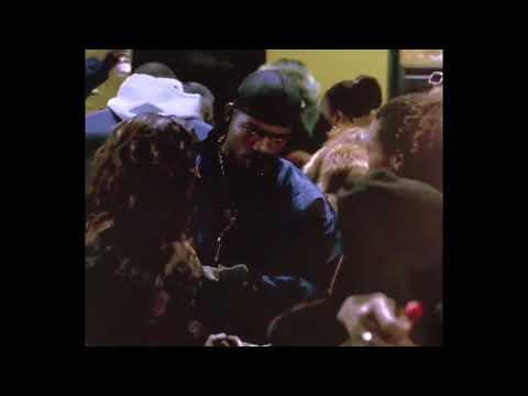 NEW DA$H MUSIC VID TEASER (PROD. REVENXNT)