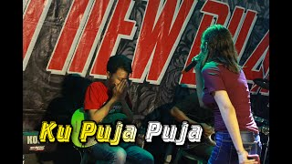 Download lagu Ku Puja Puja - Shepin Misa - New Buana