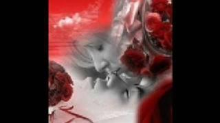 Tu Kisi Aur Ko Chahe(Love Song)