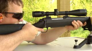 Repeat youtube video Browning A-Bolt 3