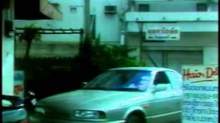 แท็กซี่กับนางโลม (ยิ่งยง ยอดบัวงาม)