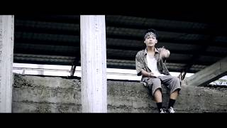 VIRAL Rapper Papua Barat (MANOKWARI)  Suara Untuk Bangsa Felix EB   Best Rapper Indonesia