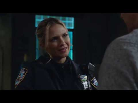 """Download Blue Bloods 10x11 Sneak Peek Clip 2 """"Careful What You Wish For"""""""