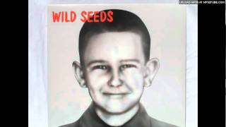 "Wild Seeds: ""Big Mimosa Sky"""