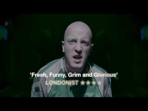 Trainspotting Live - Official Production Trailer