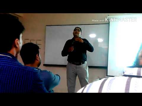 Data center & Career counseling || UAP IEEE students branch || cloud security