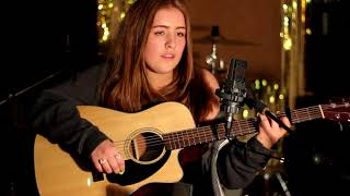 The Magic Carpet Sessions // Good Days- Madeleine Wylie