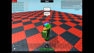 roblox funny songs: YOUR SHOES DONT MATCH YOUR PART