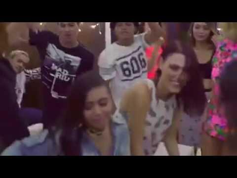 KREASI GAMELAN+DJ =SING KENKEN(BALI)