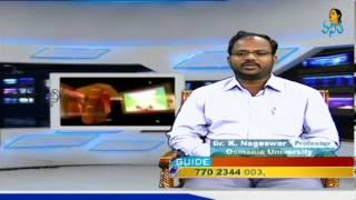 How to Prepare English for TET Exam - Vanitha TV Guide