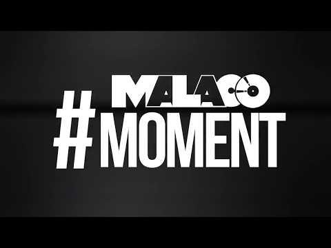 Malaco Moment: Mississippi Mass Choir & Malaco Gospel Celebration