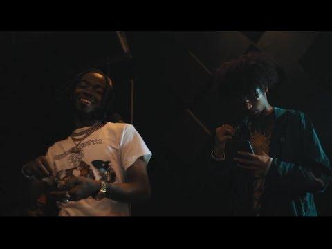 Omar Valentino - Get Rich (ft. Skooly) [Prod. TS]
