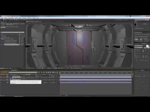Transformer un image en vidéo d'animation 3D