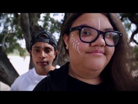 Black Lyrical Connection - 'Speak 2 Heal'