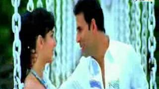 rishte naate indian full movies songs movie 2009 songs bollywood 2009