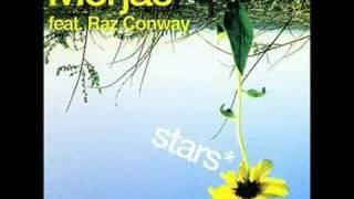 Morjac ft. Raz Conway - Stars