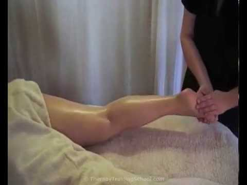 swedish massage sex porno karh