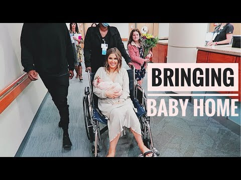 bringing-baby-anthem-home-from-hospital|-paige-danielle
