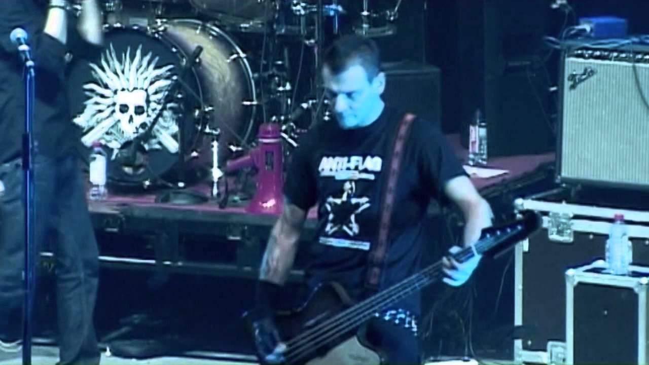 elysium-live-2007-elysium-band