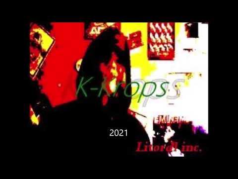 Unsigned Rap Melting By: k-krops  prod (2021) (FIRE)