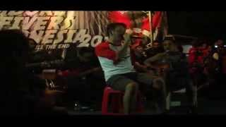 Download lagu Five Minutes Jangan Sakiti Aku (jambore fivers 2014)