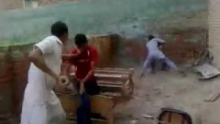 Repeat youtube video Golewala Faridkot Punjab