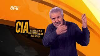 CIA: Naši, Bosanci i Hercegovci koji igraju za ''Njihove''