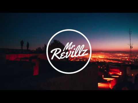Reid Stefan & Venessa Michaels - Pop (ft. Karra)