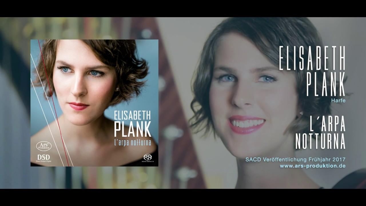 Bildergebnis für elisabeth plank
